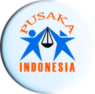Pusaka Indonesia :: English