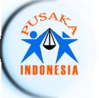 Pusaka Indonesia :: English