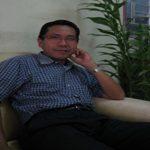 Drs. Zahrin Piliang