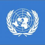 UNITED NATION CONVENTION ON THE RIGHT OF CHILD